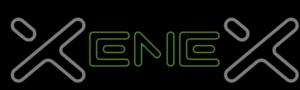 XeneX EDV-Dienstleistungen